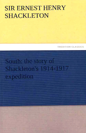 shackleton_book.jpg