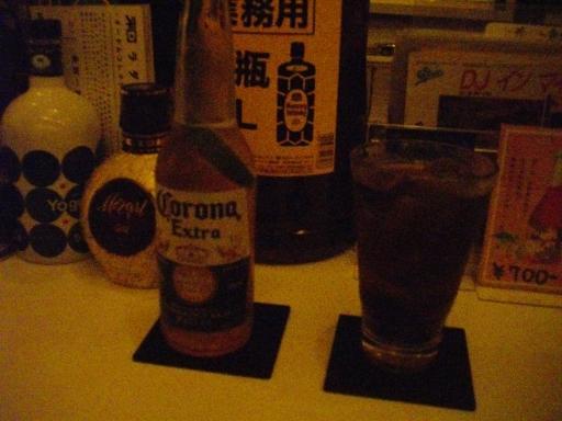 夜の東京3