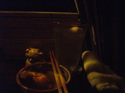 夜の東京4