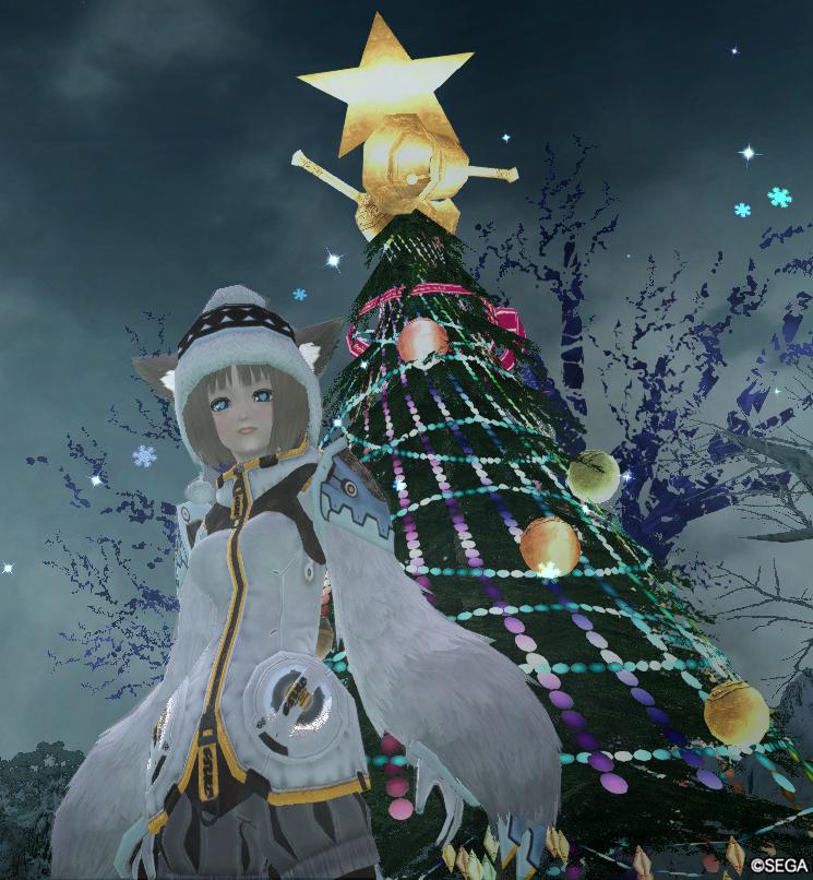 戦場のメリークリスマス_1