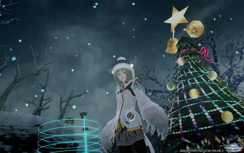 戦場のメリークリスマス_2