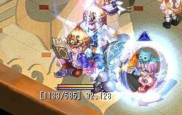 TWCI_2012_10_20_0_11_55.jpg
