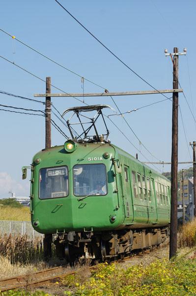 141122kitakumamoto-.jpg