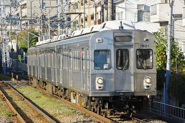 141203senzokuike7601F-1.jpg