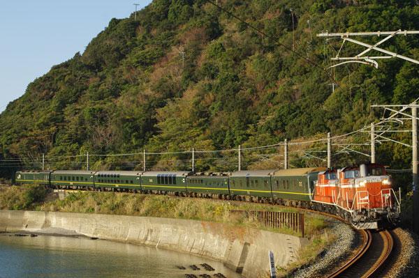141207kiiuragami-shimosato9.jpg
