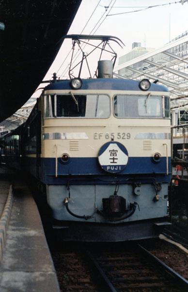 7504tokyo-fuji.jpg