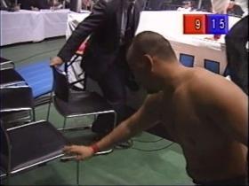 19941130山崎vs垣原8