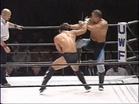 19941130山崎vs垣原11