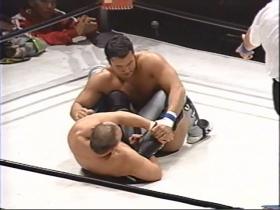 19941130山崎vs垣原26