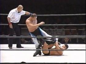 19941130山崎vs垣原39