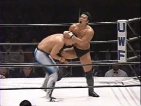 19941130山崎vs垣原41