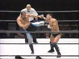 19941130山崎vs垣原49