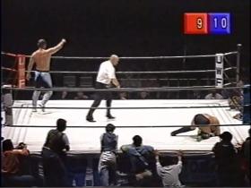 19941130山崎vs垣原50