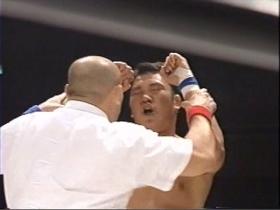 19941130山崎vs垣原51