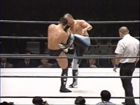 19941130山崎vs垣原52
