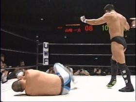 19941130山崎vs垣原59