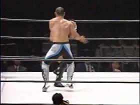 19941130山崎vs垣原61