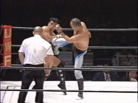 19941130山崎vs垣原63