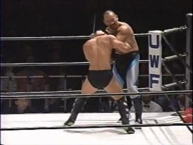 19941130山崎vs垣原67
