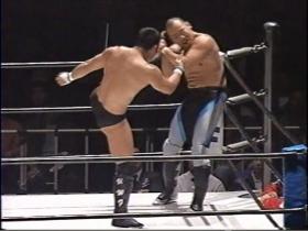 19941130山崎vs垣原68