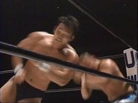19941130山崎vs垣原69