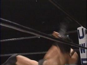 19941130山崎vs垣原70