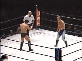 19941130山崎vs垣原78