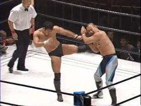 19941130山崎vs垣原79