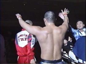 19941130山崎vs垣原89