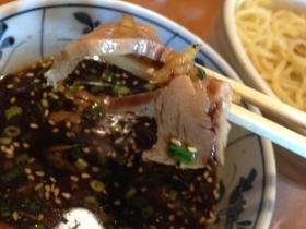 つけ麺07
