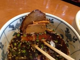 つけ麺08