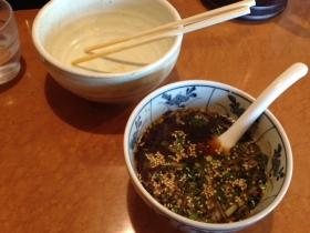 つけ麺09