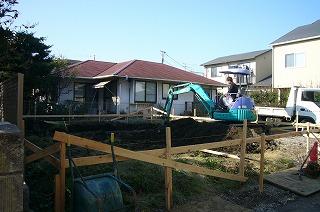 中村邸現場 画像 017