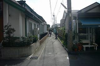 中村邸現場 画像 028
