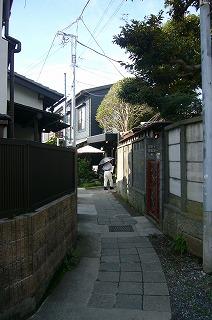 中村邸現場 画像 035