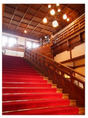 今井町奈良ホテル正倉院25-11-74