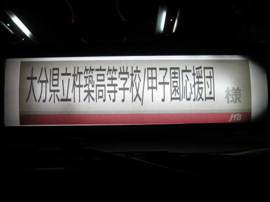 IMG_2647.jpg