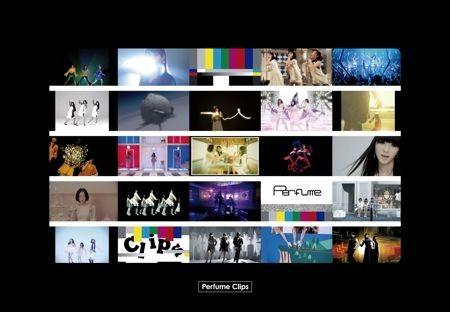 PerfumeClip_2.jpg