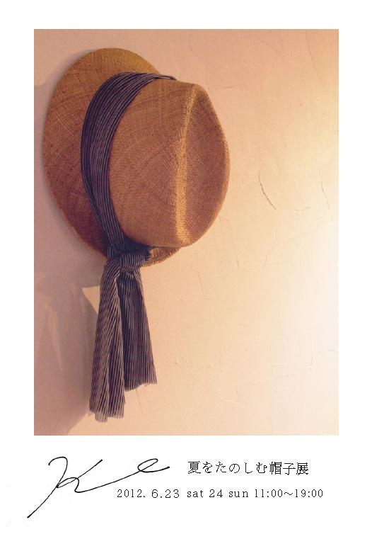 hat2012.jpg