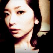 nishidayumi.jpg
