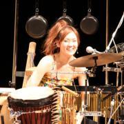 taguchimisato2.jpg