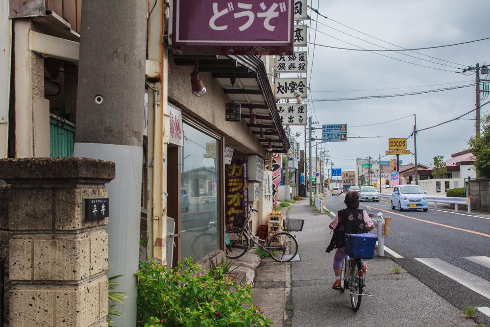 130822野田市-5
