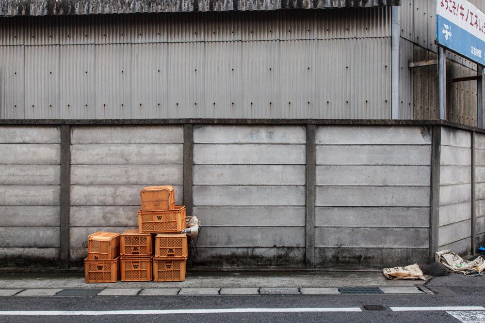 130822野田市-10