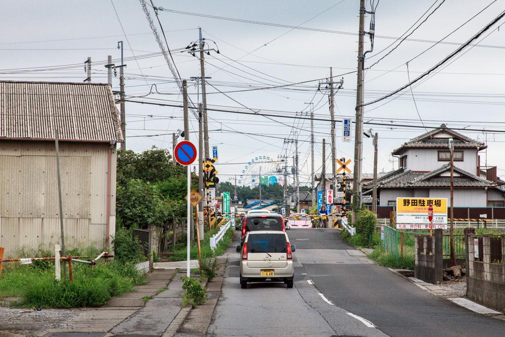 130824野田市-35