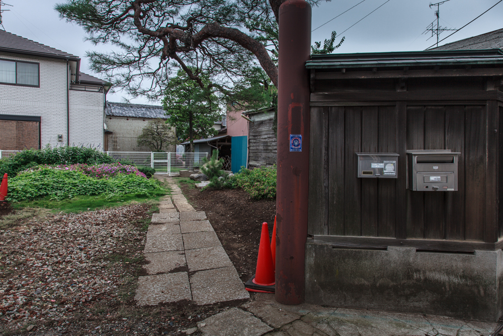 130824野田市-20