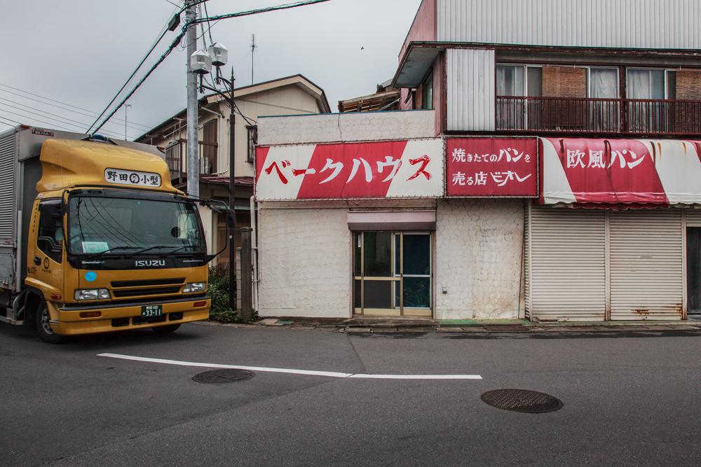 130824野田市-21
