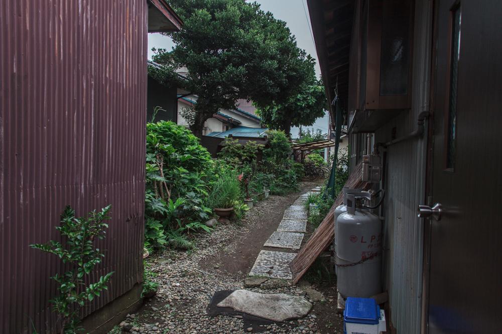 130824野田市-16