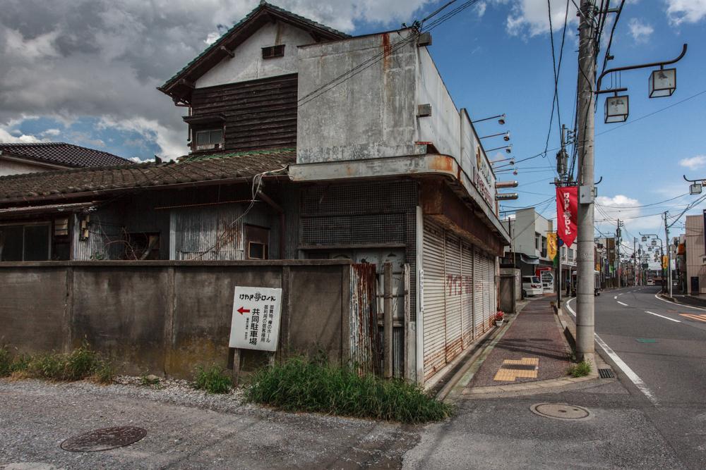 130902野田市-45