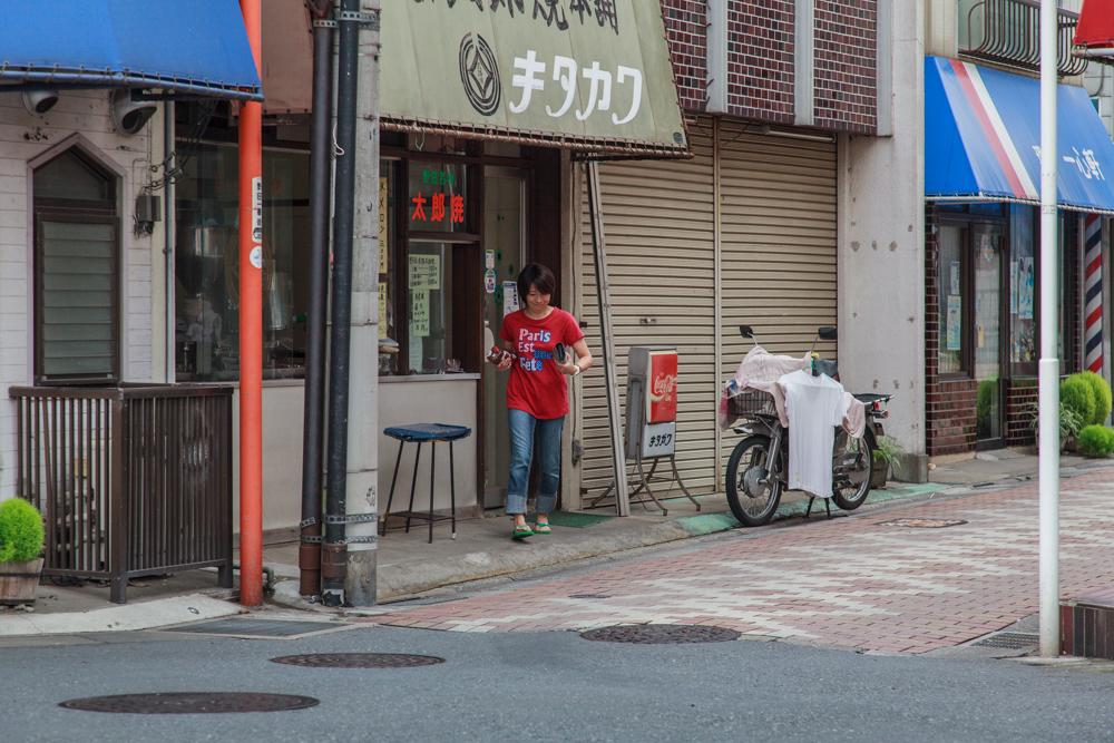 130824野田市-2
