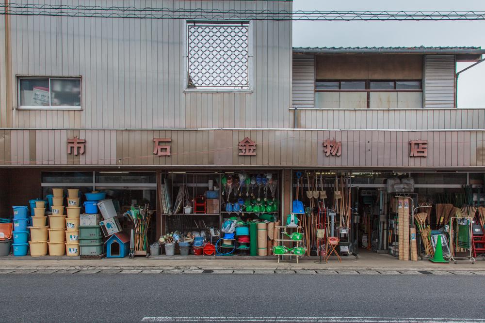 130824野田市-4